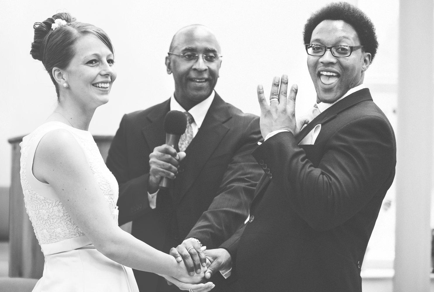 Leeds Wedding Photographer West Yorkshire Wedding Photography