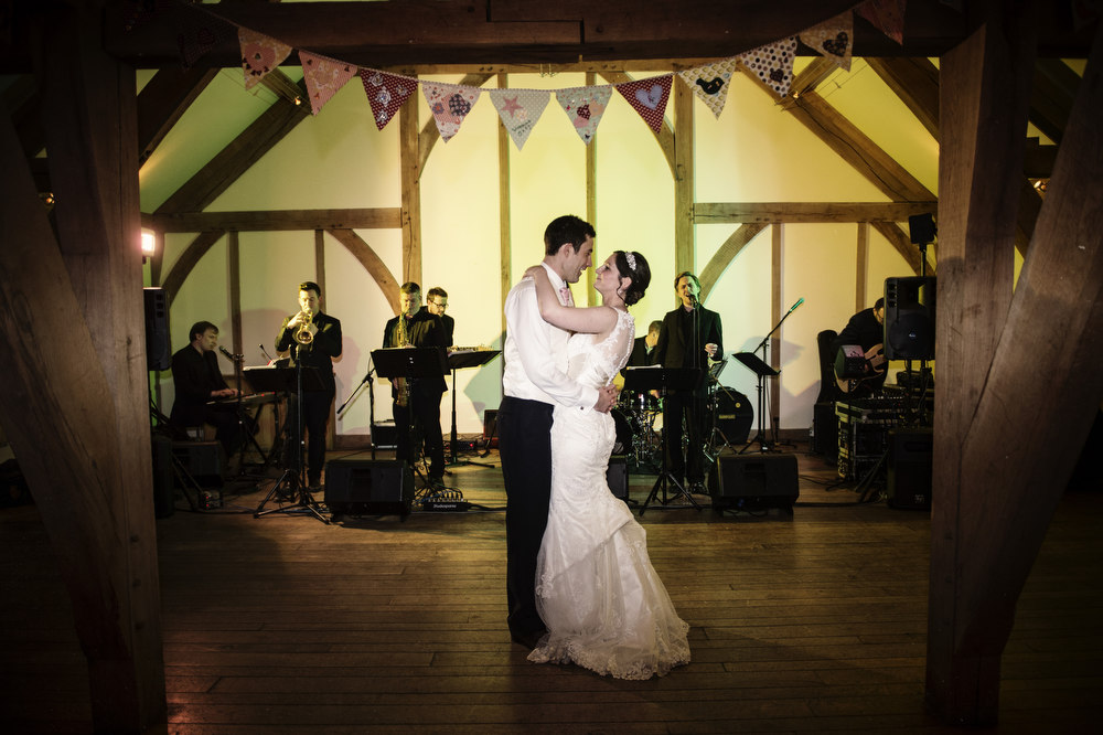 Sanburn Hall, York Wedding Photography, York wedding Photographer