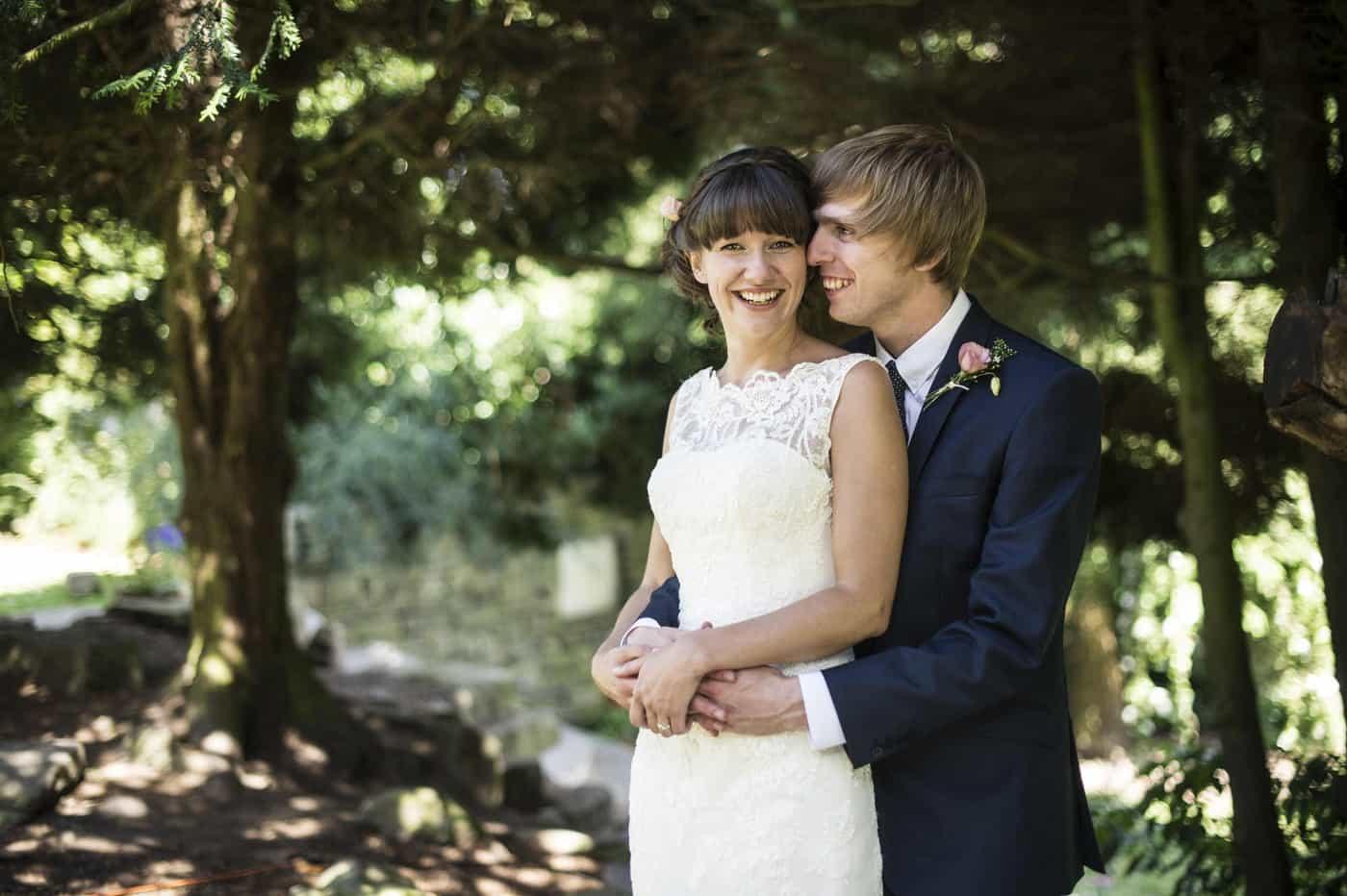 Whirlow Hall Farm Sheffield Wedding Photographer