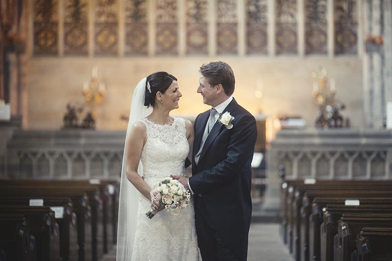 Bolton Abby & Devonshire Arms Wedding Photographer