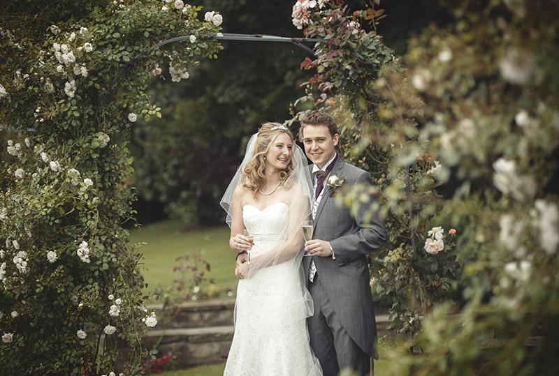 Wood Hall Wedding Photographer , Wetherby Wedding Photography