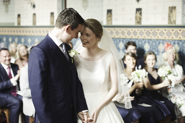 Broughton Hall wedding photographer