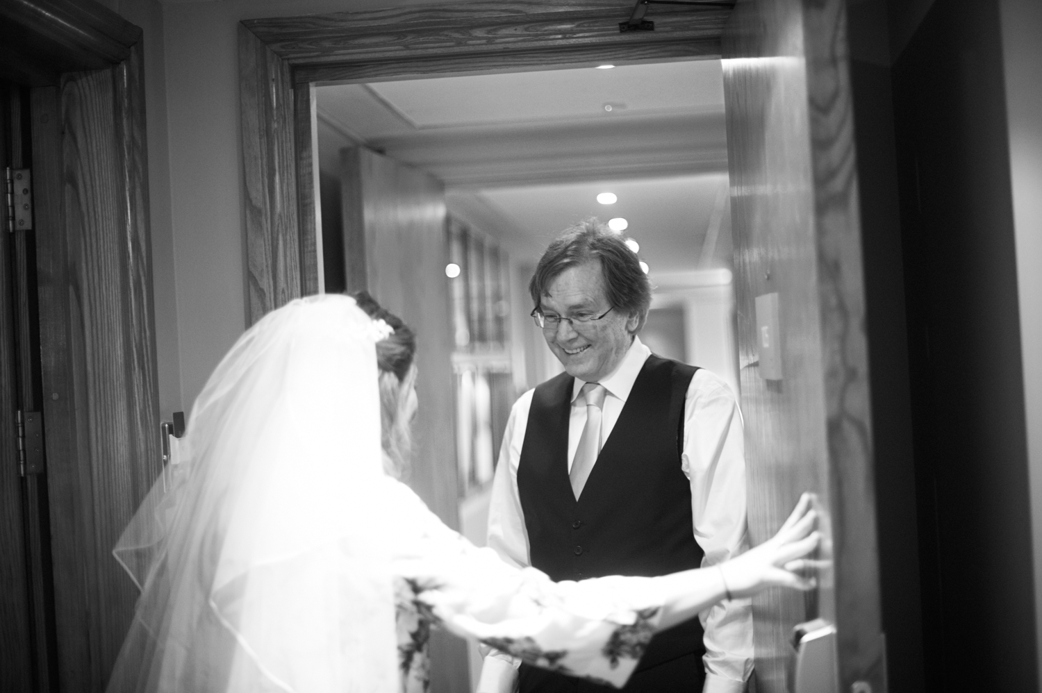 St Michael\'s Manor Hotel St Albans wedding Photography