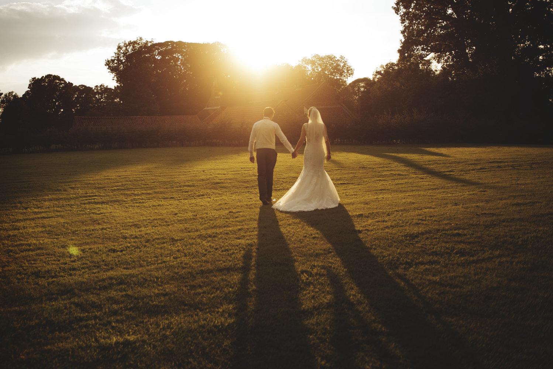The Bridge Inn Wetherby Wedding Photographer