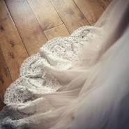 #lace #weddingdress #weddingdetails #love #weddingphotography #harrogateweddingphotographer