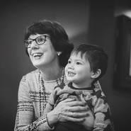 #family #love #nanna #grandmalove #familyphotography #familyphotoshoot #familyphotographer #harrogatephotographer #harrogatefamilyphotographer #yorkshirephotographer #yorkshirefamilyphotographer #candidportrait