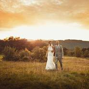 Can't wait for the summer sunshine to come@back ️️ #windermere #weddingday #candidportrait #love #lakedistrict #lakedistrictuk #bride #groom #justmarried #weddingday #candidportrait #beautifulbride #happyday #goldenhour #sunsetwedding #nikon #weddingphotography #weddingphotographer #yorkshireweddingphotographer