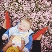 Harry #familyshoot #familyphotography #kidsportraits #candidfamilyphotography #candidkidsphotography #love #harrogate #harrogateblossom #blossom #cherryblossom #harrogatefamilyphotographer