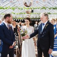@thefaversham_weddings #magicmoment #fatherdaughter #fatherofthebride #groom #bride #wedding #yorkshirewedding #yorkshirebrides #love #weddibgceremony #candidmoments #cabdidphotography #candidweddingphotography #weddingphotojournalism #weddingphotography #weddingday #weddinggoals #weddinginspo #yorkshirebride #yorkshirewedding #yorkshireweddingphotography #leedsbride #leedsweddings #leedsweddingphotography #leedswedding