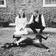 When you ask the dog to be in a photo …#dogsofinstagram #dogsatweddings #bride #groom #weddingday#wedding yorkshirebride #yorkshirewedding #justmarried #junebugweddings #weddingday #weddings #weddingportrait #garden #weddingday #yorkshirebride #yorkshirewedding #yorkshireweddings #yorkweddingphotographer #yorkweddingphotographer #DIY wedding #diywedding #yorkshirebride #yorkshirewedding #yorkshireweddings #yorkshirewedding #yorkweddingphotographer #yorkweddingphotographer #wedding #yorkweddingphotographer #justmarried #justmarried #yorkshirebride #junebugweddings #weddingstoryteller #yorkshirebride #weddingphotojournalism #yorkshirebride #yorkshireweddings #yorkweddingphotographer #love #husbandandwife #justmarried #yorkweddingphotographer #yorkshirewedding #heslingtonwedding #easingwold #candidmoments #candidweddingphotography #brideandgroom #weddingportrait #weddingportraits #weddingphotographyideas #yorkshireweddingphotography #weddingstoryteller #creativeweddingphotography #love