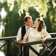 Summer light 🏻#candidweddingphotography #weddingphotojournalism #cabdidphotography #candidmoments #groom #bride #yorkshirebride #yorkshirebrides #yorkshirewedding #yorkshirebrides #yorkshireweddings #yorkweddingphotographer #yorkwedding #yorkweddingphotography #naturallight #summerlight #love #brideandgroom #weddingportrait #weddingportraits #canddidweddingphotography #candidportrait #weddingstoryteller #junebugweddings #justmarried #husbandandwife #wedding #wedding #weddingday #weddingdaygoals #weddingdayinspiration