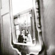 Congratulations Ash & Holly  #yarm #yarmwedding #crathornehall all #candidweddingphotography #weddingphotojournalism #candidweddingphotography #weddingphotojournalism  #yorkshireweddings #weddingdayinspiration #candidweddingphotography #bride #groom #crathornehall #crathornehallweddings @Crathornehall #yorkwedding #yorkshirebrides @yorkshire.wedding #yorkshirebride #yorkshirewedding #northyorkshireweddings #yorkshireweddingphotography #northyorkshireweddingphotographer #candidweddingphotography #weddingphotojournalism #weddinggoals #weddingstoryteller