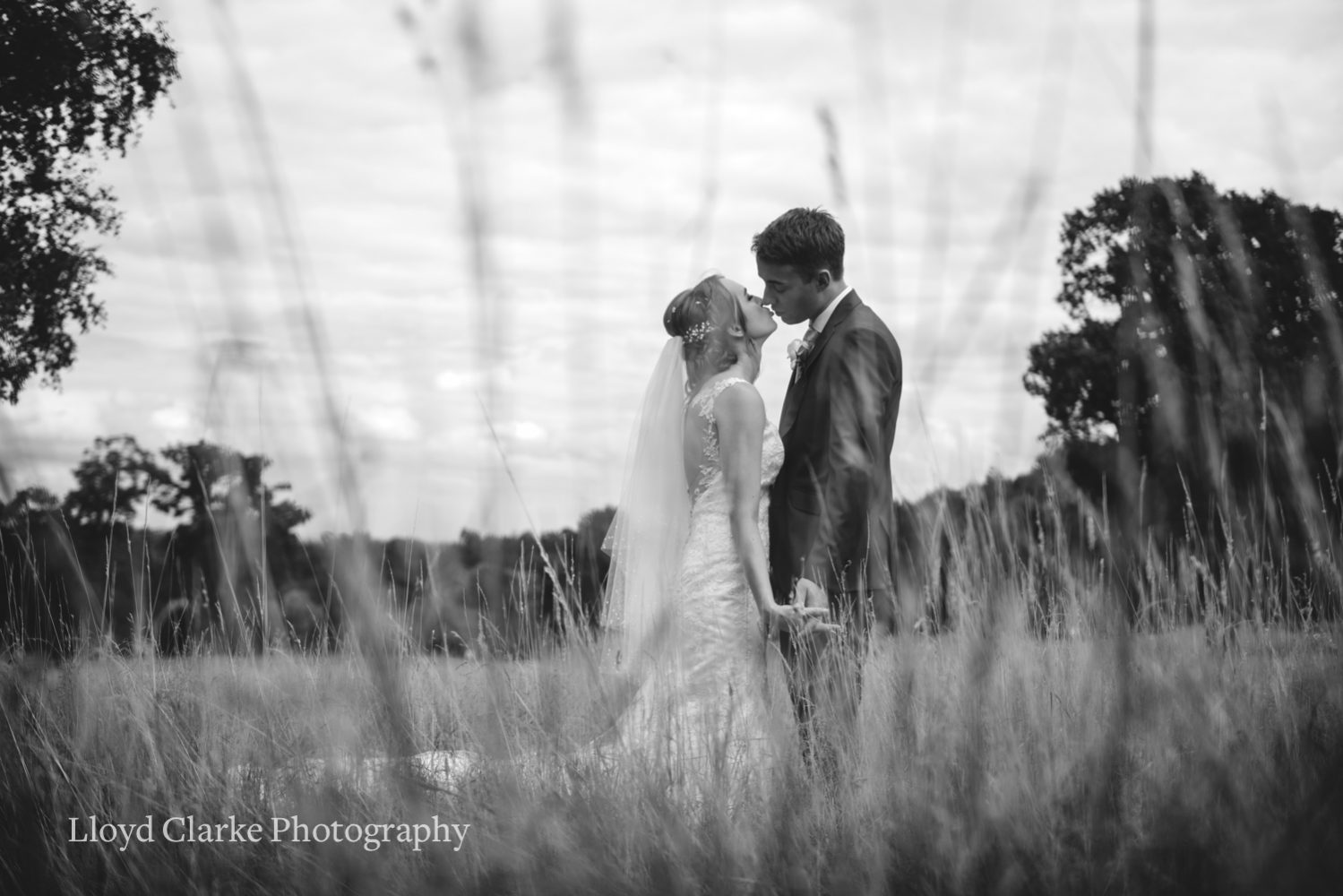 Rudding-Park-Harrogate-Wedding-Photographer