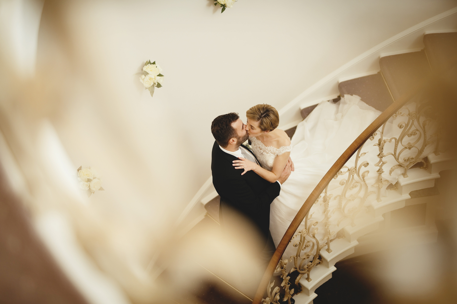 Denton Hall Wedding Photographer