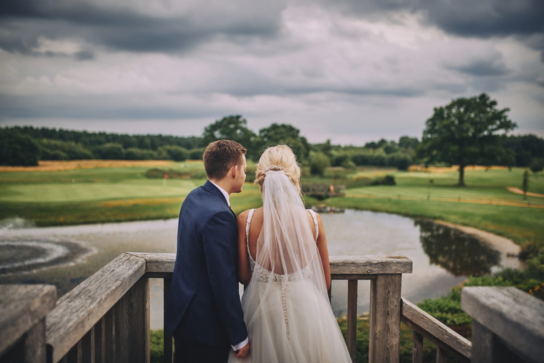 Sandburn Hall wedding Photography York wedding photographer