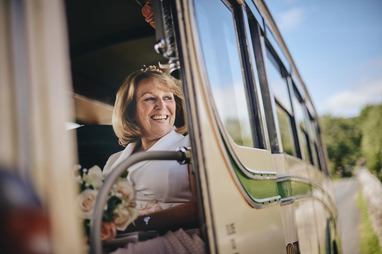 Yorebridge House, Yorkshire Dales wedding Photographer
